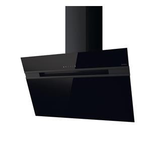 prf0101143b elica stripe bl a 90 cooker hood elica cooker hoods. Black Bedroom Furniture Sets. Home Design Ideas