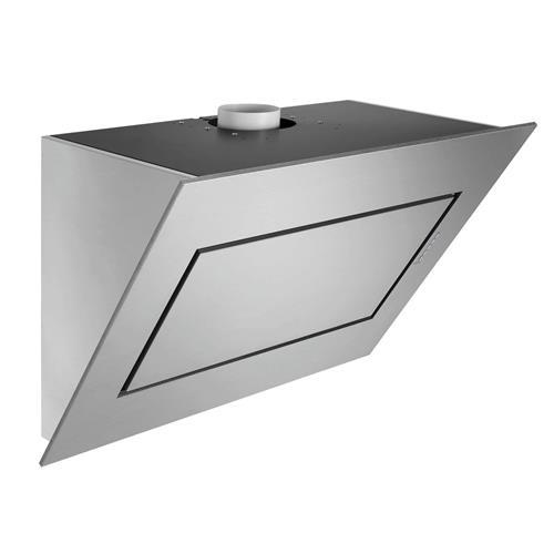 cqpn20 e10p2 zzzx491f falmec quasar top wandhaube 120 cm. Black Bedroom Furniture Sets. Home Design Ideas
