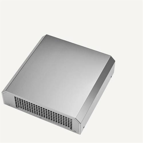KACL.796#4AF | Falmec KACL.796#4AF Outdoor 1.500 m3/h extractor fan ...