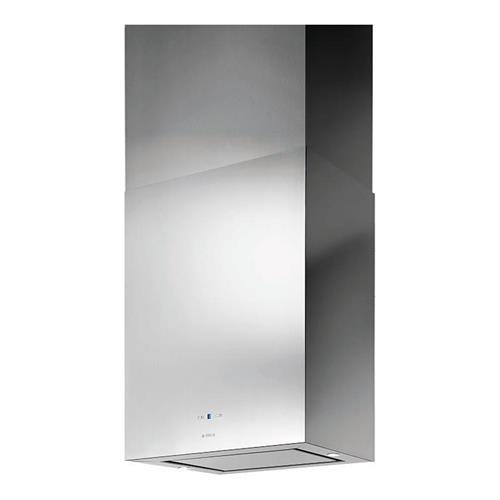 prf0007655 elica kuadra island ix a 43 dunstabzugshaube elica dunstabzugshauben. Black Bedroom Furniture Sets. Home Design Ideas
