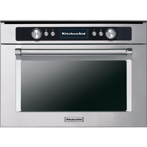"""Kitchen Aid Microwave on red microwave, sanyo microwave, emerson microwave, tappan microwave, amana microwave, ge microwave, modern microwave, stainless steel microwave, kitchenaid cooktop, kitchenaid dishwasher, 24"""" wide microwave, maytag microwave, frigidaire microwave, microwave parts, sharp microwave, over-the-range microwave, built in microwave, kitchenaid stand mixer, hotpoint microwave, kitchenaid refrigerator, panasonic microwave, bosch microwave, kitchenaid attachments, goldstar microwave, kitchenaid parts, kenmore microwave, kitchenaid mixer, cuisinart microwave, whirlpool microwave, electrolux microwave, lg microwave, samsung microwave, magic chef microwave,"""